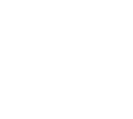 Windpark Koningspleij